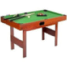 table-de-billard-pool-et-snooker-typhoon