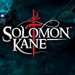 crop2_Solomon-Kane-Mythic-jeu-de-plateau