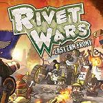 preview-rivet-wars-vf-1.jpg