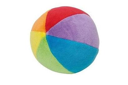 balle-ballon-avec-grelot-jeu-jouet-d-eve