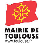 logo-mairie-toulouse.jpg