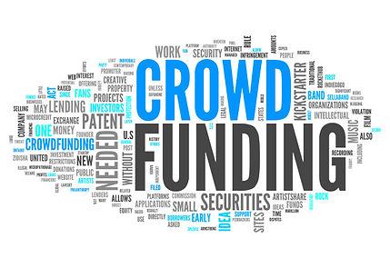 Le-crowdfunding-recolte-des-fonds-par-le