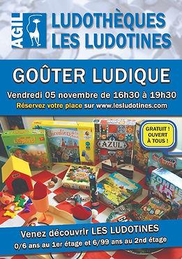 Affiche-soiree-jeux-2021 (1)_edited.jpg