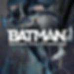 Batman-Gotham-City-Chronicles.png