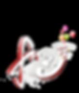 Fm2j logo_fond_transparent.png