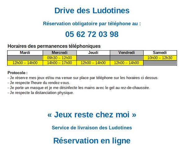 Drive%20et%20Livraison_edited.jpg