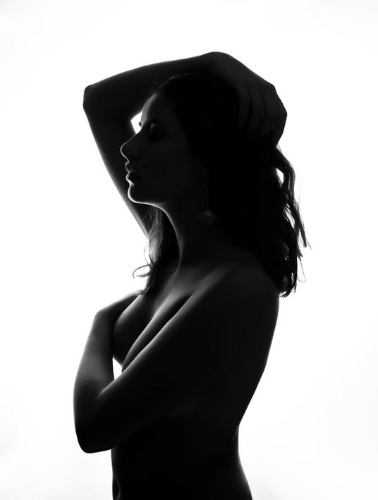 Annaelle 24 Noir et blanc.jpg
