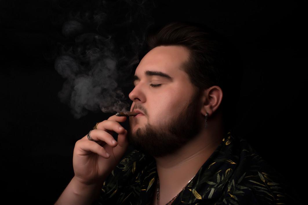 Romann cigare.jpg