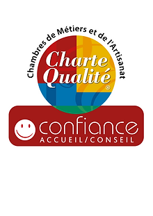 Charte Qualité - confiance (1) LOGO.png