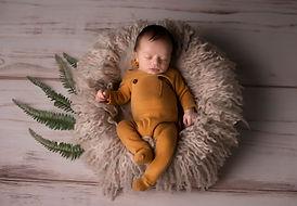 photographie-bebe-naissance-pour-faire-p