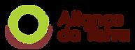 alianca_logo.png