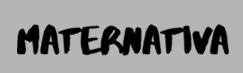 be_maternativa.png