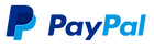 afv_paypal_logo.png