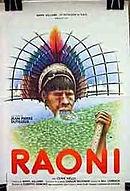 19677_poster.jpg