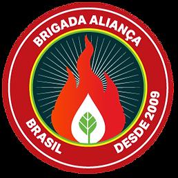 Brigada-Aliança_brasão_ajuste_guerreiros-de-fogo_edited.png