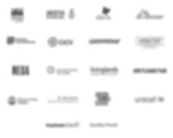 bloco_2020_site_logos.png