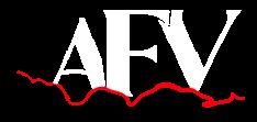 afv_logo_edited.png