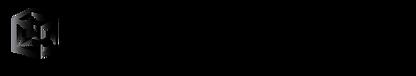logo_rev.png