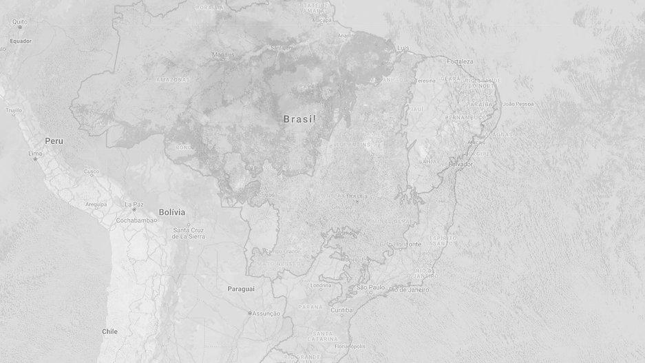 afv_external-map.jpg