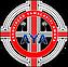 Logo Awapa-Yawalapiti.png