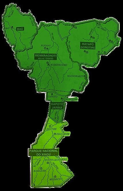 afv_xingu_mapa.png