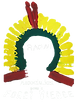 Logo-AFV_.png