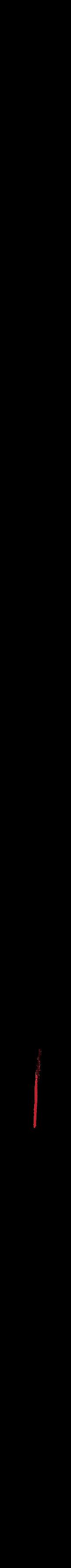 linha2.png