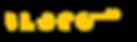 bloco_2020_site_logo.png