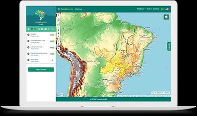 afv_external-map2.jpg