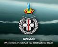 IPEAX (1).jpg