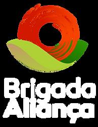 brigada_logo2.png
