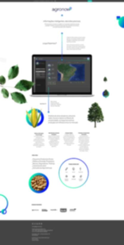 agronow_site_teste.jpg