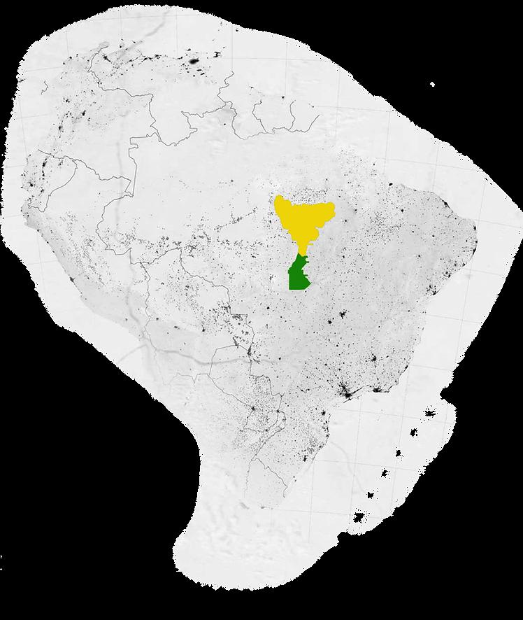 afv_map_c1.png