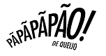 pppp_logo.png