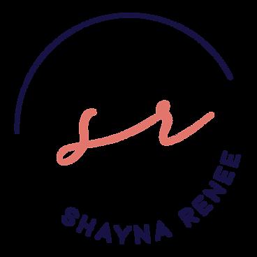 Shayna Renee_Logo-03.png