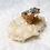 Thumbnail: RINGS: Labradorite w/ Copper Sz 7