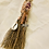 Thumbnail: Cinnamon Broom|Magical Root Chakra| Charged with Crystals & Copper