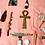 Thumbnail: Altar Starter Kit| 4th Chakra|Heal Thy Heart