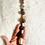 Thumbnail: Deep Rooted(Protection Wand) Magical  Healing Wand