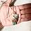 Thumbnail: Amazonite 5G Protector Pendant