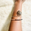 Thumbnail: Onyx with Multi-Copper Cuff