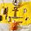Thumbnail: Altar Starter Kit| Honor thy Ancestors