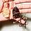 Thumbnail: Citrine Copper Pendant