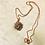 Thumbnail: Pyrite Pendant