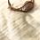 Thumbnail: Blue Calcite Bracelet (small)