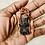 Thumbnail: Raw Shungite Pendant 5G Protector