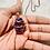 Thumbnail: Sodalite w/ Copper Pendant