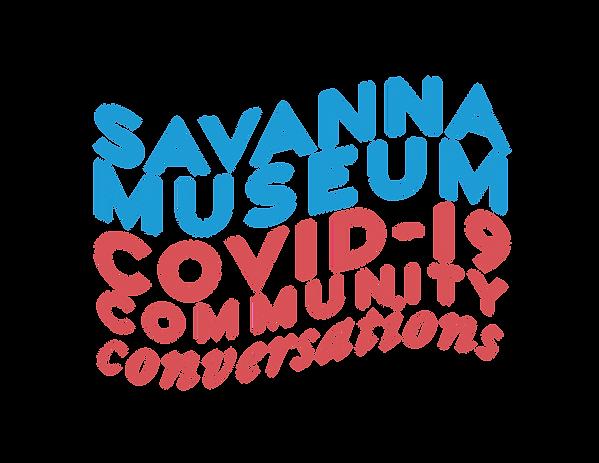 SavannaMuseum_Covid_Logo_Print.png