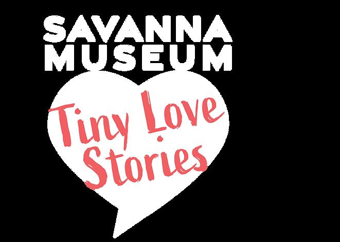 TinyLoveStories.png