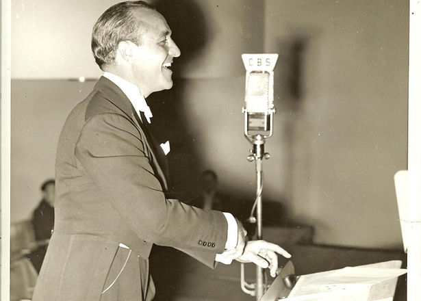 wayne-king-cbs-radio-1941.jpg